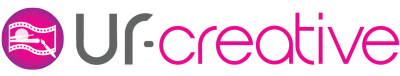 ur-creative_logo_icon