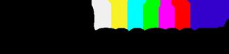 urshow_tv_logo-b_web